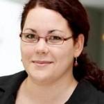 Sandra Haberler, BA MA (Absolventin Jahrgang Stubenschrott)