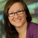 Sandra Pfennich, BSc MA (Absolventin Jahrgang Stubenschrott)